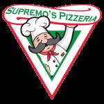 SupremosPizzeria_Logo_fullColor