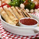 breadsticks_R