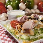 chef-salad_R